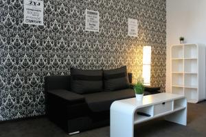 Top Spot Residence, Апартаменты  Краков - big - 30