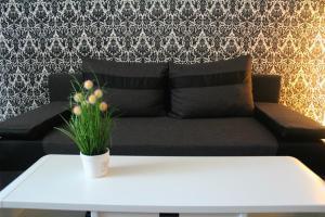 Top Spot Residence, Апартаменты  Краков - big - 31