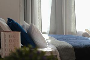 Top Spot Residence, Апартаменты  Краков - big - 35
