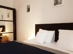Top Spot Residence, Апартаменты  Краков - big - 39