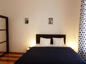 Top Spot Residence, Апартаменты  Краков - big - 40