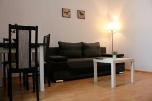 Top Spot Residence, Апартаменты  Краков - big - 62