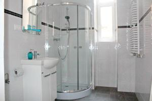 Top Spot Residence, Апартаменты  Краков - big - 63