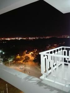 Tribe flat, Apartmány  Santa Marta - big - 3