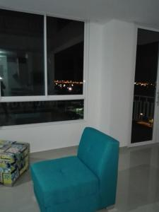 Tribe flat, Apartmány  Santa Marta - big - 6