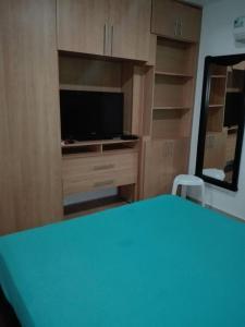 Tribe flat, Apartmány  Santa Marta - big - 13