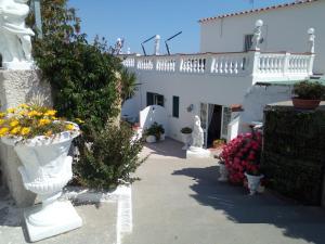 Villa Natalina - AbcAlberghi.com
