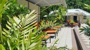 Blue Horizons Garden Resort (16 of 35)