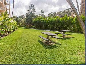 Royal Kahana 410, Holiday homes  Kahana - big - 51