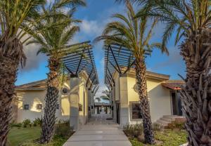 Cabomac, Dovolenkové domy  Cabo San Lucas - big - 10