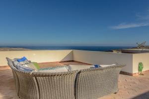 Cabomac, Dovolenkové domy  Cabo San Lucas - big - 2