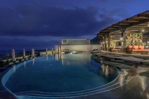 Cabomac, Prázdninové domy  Cabo San Lucas - big - 27