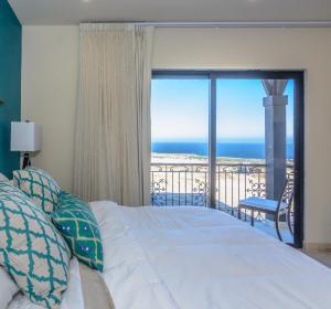 Cabomac, Prázdninové domy  Cabo San Lucas - big - 7