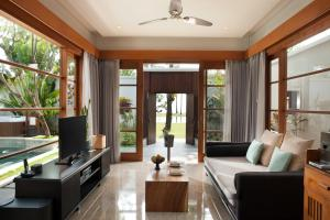 The Samaya Seminyak Bali, Ville  Seminyak - big - 34