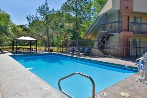 Best Western Durango Inn & Suites, Hotely  Durango - big - 30