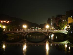 Hotel Wing International Premium Kanazawa Ekimae, Economy hotels  Kanazawa - big - 250