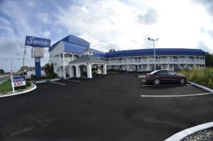 Superlodge Absecon/Atlantic City