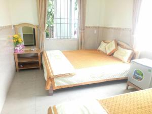 An Phuong Guesthouse, Affittacamere  Hoi An - big - 6