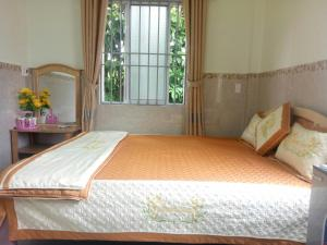 An Phuong Guesthouse, Affittacamere  Hoi An - big - 8