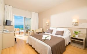 Hotel & Spa Terraza (6 of 40)