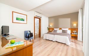 Hotel & Spa Terraza (5 of 40)