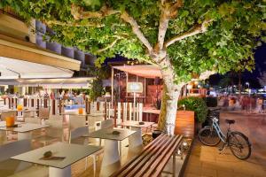 Hotel & Spa Terraza (13 of 40)