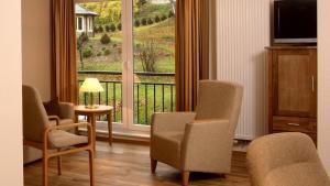 Hotel Löffler, Hotely  Winterberg - big - 14