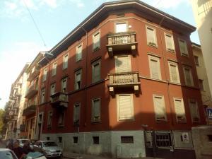 Residenza Ponte Garibaldi - AbcAlberghi.com