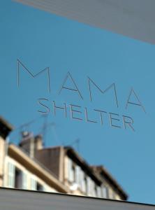 Mama Shelter Marseille (9 of 34)
