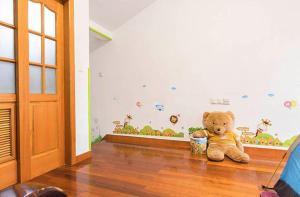 YOU Home, Apartmány  Suzhou - big - 25