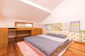 YOU Home, Apartmány  Suzhou - big - 19
