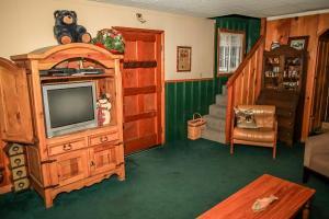 Ponderosa Home, Holiday homes  Big Bear Lake - big - 5