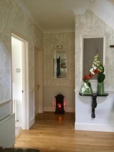 Weston Cottage, Bed & Breakfast  Poole - big - 63