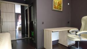 TES Flora Apartments, Apartments  Borovets - big - 34