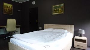 TES Flora Apartments, Apartments  Borovets - big - 25
