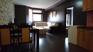 TES Flora Apartments, Apartments  Borovets - big - 36