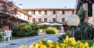Hotel Al Posta