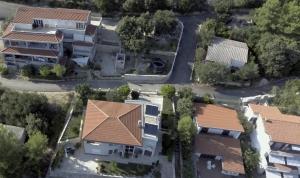 Posedarje Zadar, Apartmanok  Posedarje - big - 75