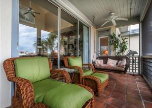 Villa 47 Home, Case vacanze  Destin - big - 5