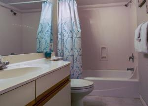 Beach Cottage 206, Apartmány  Destin - big - 12