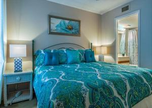 Beach Cottage 206, Apartmány  Destin - big - 13