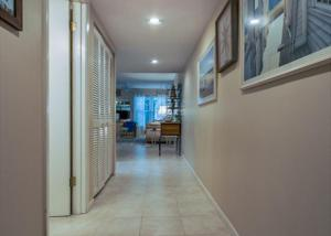 Beach Cottage 206, Apartmány  Destin - big - 14