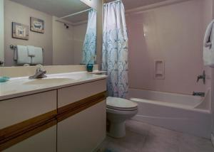 Beach Cottage 206, Apartmány  Destin - big - 21