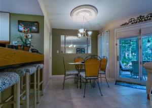 Beach Cottage 206, Apartmány  Destin - big - 25