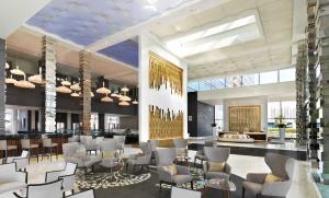 Fairmont Bab Al Bahr, Abu Dhabi (27 of 70)