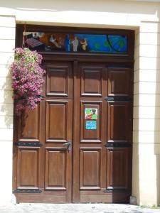 Guesthouse Maksimilian, Vendégházak  Eszék - big - 51