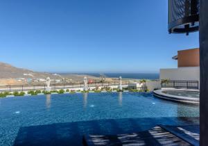 Cabomac, Dovolenkové domy  Cabo San Lucas - big - 30