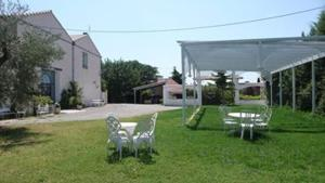 Holiday home Domaine des Maures