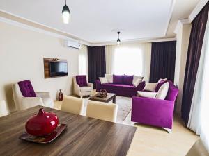 Denge Residence