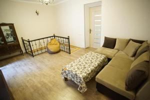 Taia, Apartmány  Tbilisi City - big - 8